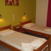 Special Offer - Studio (4 Adults)