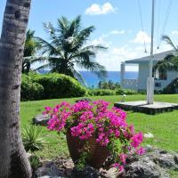 Hotel Pictures: Stella Maris Resort Club, Stella Maris