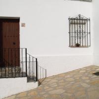 Hotel Pictures: Casa Teresa, Benaocaz