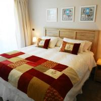 Hotellbilder: Apartamentos Terrazas de Talca, Talca