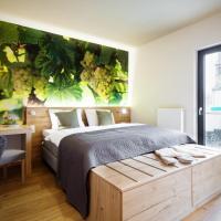Hotellbilder: Hotel Martha, Beringen