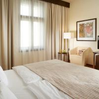 Superior Double Room (1 Adult)