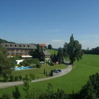 Hotel Pictures: Hotel Walkner, Seeham