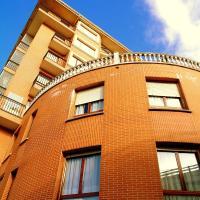 Hotel Pictures: Pensión La Salve, Bilbao