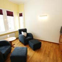Double Room Comfort Plus