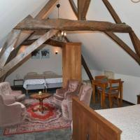 Hotel Pictures: B&B De Pommerie, Hasselt