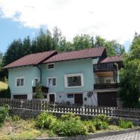 Hotel Pictures: Ferienwohnung Teufl, Aflenz Kurort