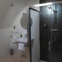 Luxury Suite With Sea View - Top Floor