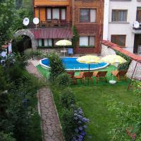Hotel Pictures: Guest House Kalina, Govedartsi