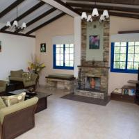 Two-Bedroom Villa with Private Pool - Rodafina
