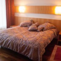 Hotel Pictures: Raadimõisa Hotell, Tartu