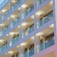 Zdjęcia hotelu: Amalia Hotel, Ateny