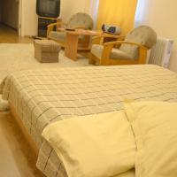 Apartment -  Mykhaylivskiy Pereulok 9 a
