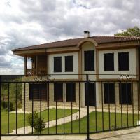 Hotel Pictures: Villa Kadem, Preseltsi