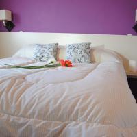 Hotel Pictures: Cabañas Colinas Serranas, Tandil