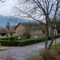 Hotel Pictures: La destination Lac du Bourget, Ruffieux