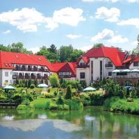 Zdjęcia hotelu: Bartlowizna Serce Biebrzy noclegi, Goniadz