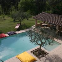 Hotel Pictures: Clos d'Augnac, Rosières