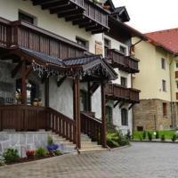 Studio Javorinka, Tatranska Lomnica