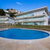 Hotel Pictures: Agi Residencial Almadraba, Roses