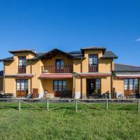 Hotel Pictures: Apartamentos Rurales Los Pontigos, El Franco