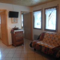 Comfort Apartment (6 Adults)