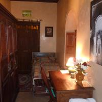Dalhia Double Room