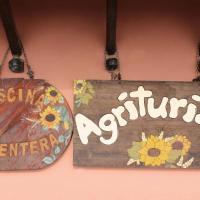 Hotellbilder: Agriturismo Cascina Argentera, Caselle Torinese