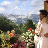 Hotel Pictures: Hotel Neuhäusl Superior, Berchtesgaden