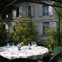 Hotel Pictures: Chez Dyna - B&B, Alaigne