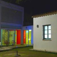 Hotellikuvia: ResArt Traditional Guest House, Nikosia