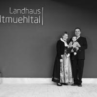 Hotelbilleder: Landhaus Altmuehltal, Kipfenberg