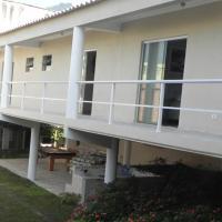 Hotel Pictures: Pousada Casa da Pedra, Trindade