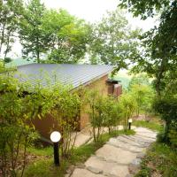 Japanese-Style Superior Room with Private Bathroom - Annex -