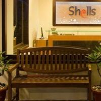 Hotel Pictures: Shells Inn, Hyderabad