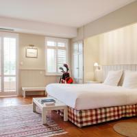Hotel Pictures: Relais des Vigiers, Monestier