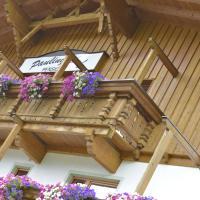 Hotel Pictures: Paulingerhof, Axams