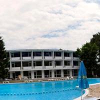 Hotellbilder: Hotel Horizont, Golden Sands