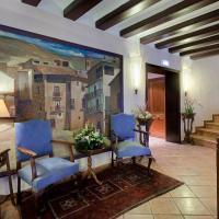 Hotel Pictures: Hotel Albarracín, Albarracín