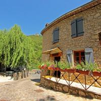 Hotel Pictures: Hostellerie du Vieux Moulin, Duilhac
