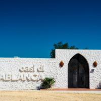 Hotellbilder: Oasi Di Casablanca, Lampedusa