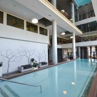 Hotellbilder: Lily's Haven, Durban
