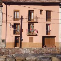 Hotel Pictures: Casa Magí, Vilaller