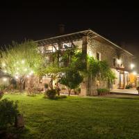 Фотографии отеля: El Rincón de Doña Urraca, Котильо
