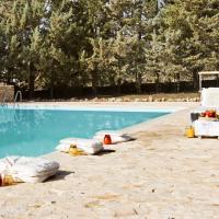 Fotos del hotel: Trulli del Carmine, Martina Franca