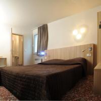 Hotel Pictures: Hôtel balladins Albertville / Tournon, Tournon