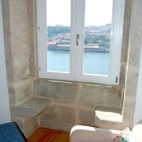 One-Bedroom Apartment with River View