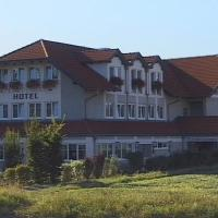 Hotel Pictures: Mozart-Stuben, Denkendorf