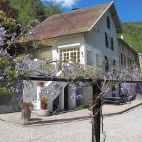 Hotel Pictures: La Cula, Cremolière