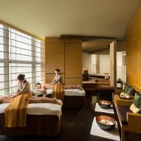 One Bedroom Villa - Luxurious Villa Retreat Package